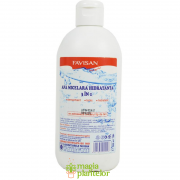 Apa micelara 3 in 1 500 ML - Favisan
