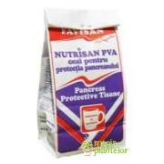Ceai Nutrisan PVA 50 G – Favisan