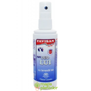 Favi Deodorant LUI spray 100 ML - Favisan