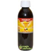 Favidiab sirop 250 ML - Favisan