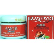 Amor Favisex unguent 30 ML - Favisan