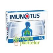 PROMO IMUNOTUS CPS