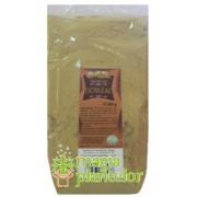 Făină seminte dovleac 500 G - Herbavit