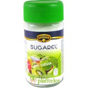 Sugarel indulcitor stevie 75 G - Herbavit