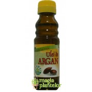 Ulei Argan 100 ML - Herbavit