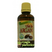 Ulei Argan 50 ML - Herbavit