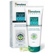 Hair Loss Cream 100 ML – Himalaya