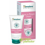 Acne-N-Pimple Cream 30 G – Himalaya