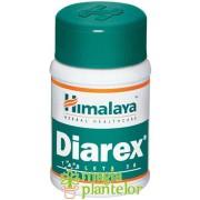 Diarex 30 TB – Himalaya