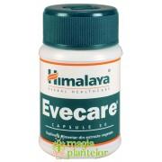 Evecare 30 CPS – Himalaya