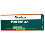 Herbolax 20 CPR - Himalaya