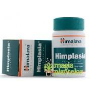 Himplasia 60 CPR - Himalaya