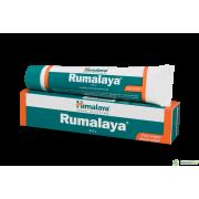 Rumalaya gel 75 G - Himalaya