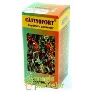 Catinofort 60 CPS - Hofigal