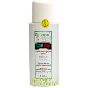Chelstop 200 ML – Hofigal