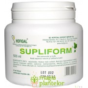 Supliform 500 ML - Hofigal
