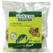 Bomboane cu echinacea Bio 40 G – Krauter