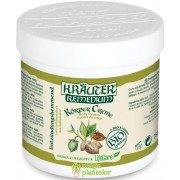 Crema de corp cu ulei marmota si plante Bio 250 ML – Krauter