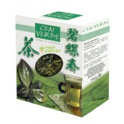 Ceai verde 100 G – Parapharm