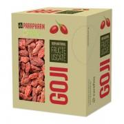 Goji 100 G - Parapharm
