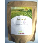 Lucerna pulbere 250 G - Parapharm,