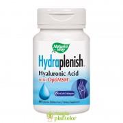 Hydraplenish® Opti MSM 60 CPS - NATURE'S WAY - Secom