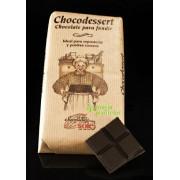 Ciocolata menaj Chocodessert 200 G - Pronat