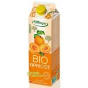 Nectar bio de caise 1 L – Pronat