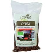 Orez negru bio 200 G - Pronat