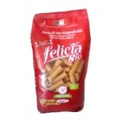 Tortiglioni bio orez brun Felicia 250 G - Pronat