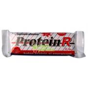 Baton proteic Protein-R 60 G - Redis