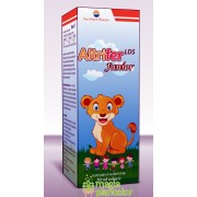Altrifer Junior picaturi 30 ML - Sun Wave Pharma