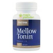 Mellow Tonin® 60 CPS - Jarrow Secom
