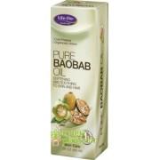 Baobab ulei organic pur 60 ML - Secom