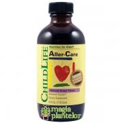 Aller - Care ChildLife - Secom