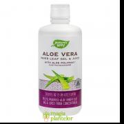 Aloe vera gel 1 L - Secom