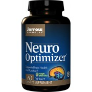 Neuro Optimizer 60 CPS – Jarrow FORMULAS- Secom