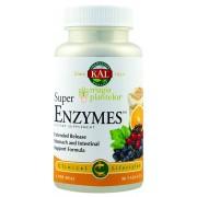 Super Enzymes™ 30 TB - Secom