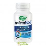 System Well Ultimate Immunity 30TB - Secom