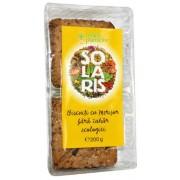 Biscuiti cu merisor fara zahar Eco 200 G – Solaris