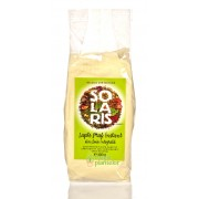 Lapte praf instant din soia integrala 100 G - Solaris