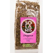 Oregano 50 G - Solaris
