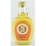 Sirop de agave 235 ML – Solaris