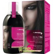 Beautin Collagen 500ML - Isoplus