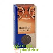 Ceai rooibos bio 100 G - Sonnentor