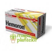 Hemoron 40 CPS - FarmaClass