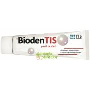 BiodenTis pasta de dinti 50 ML – TIS