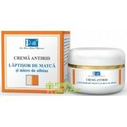 Crema antirid cu laptisor de matca Q4U 50 ML – TIS