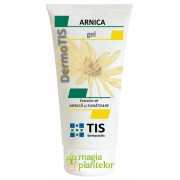 DermoTis arnica gel 50 ML – TIS