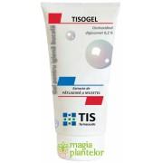 Tisogel gel igiena bucala 50 ML – TIS